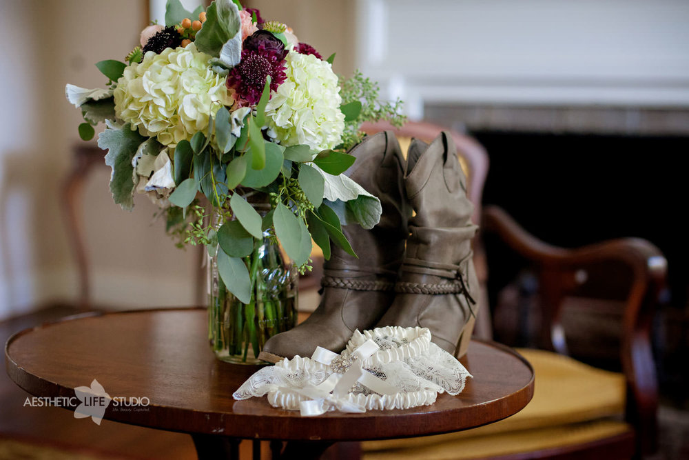 springfield manor wedding 002.jpg