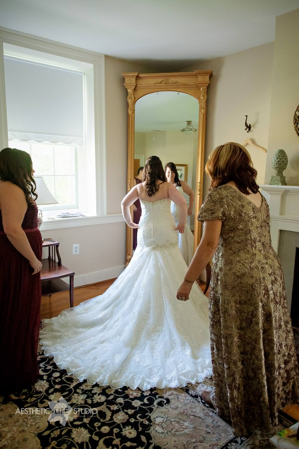 springfield manor wedding 011.jpg