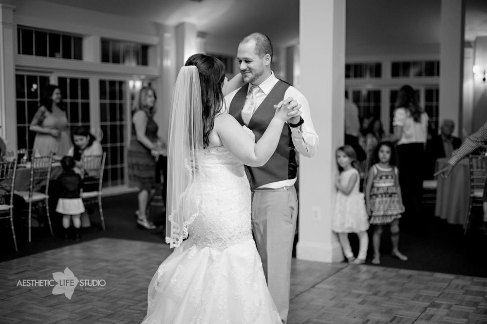 springfield manor wedding 069.jpg