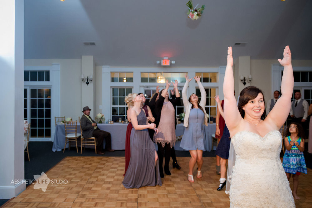 springfield manor wedding 082.jpg