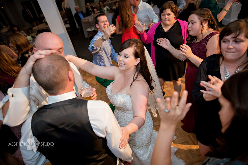 springfield manor wedding 088.jpg