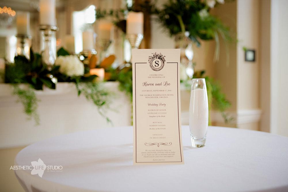 the george washington hotel winchester va 018.jpg