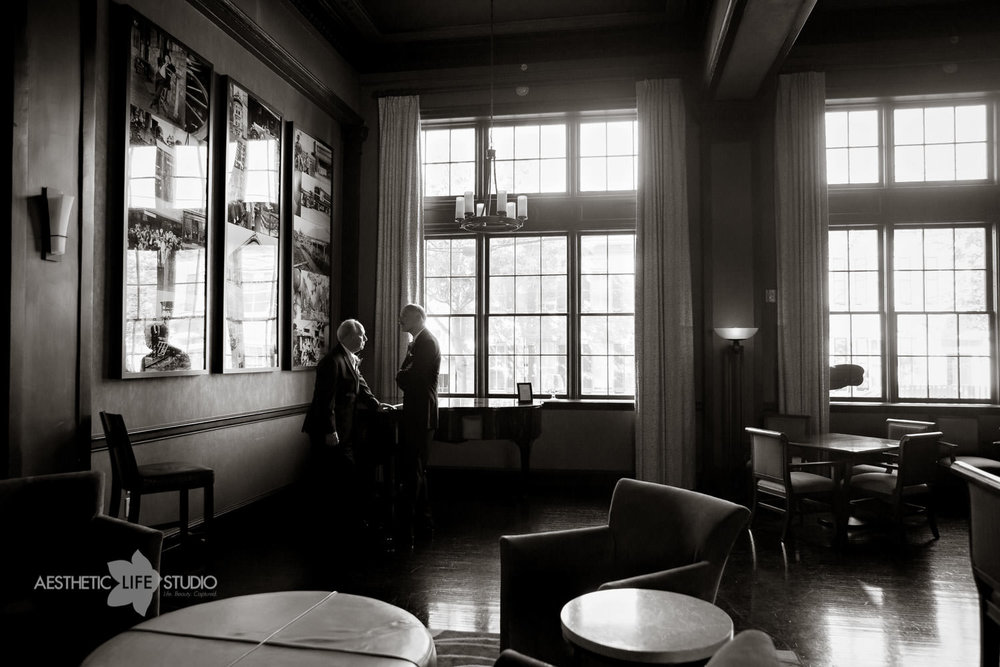 the george washington hotel winchester va 029.jpg