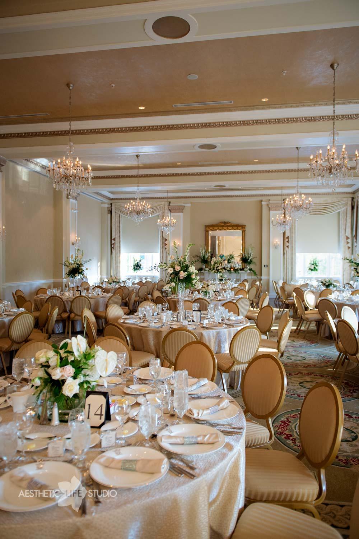 the george washington hotel winchester va 063.jpg
