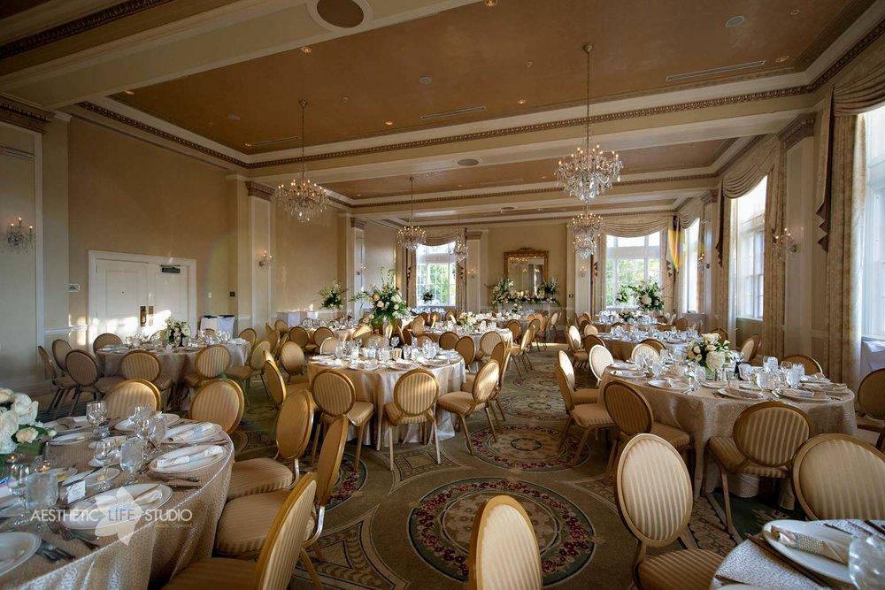 the george washington hotel winchester va 064.jpg