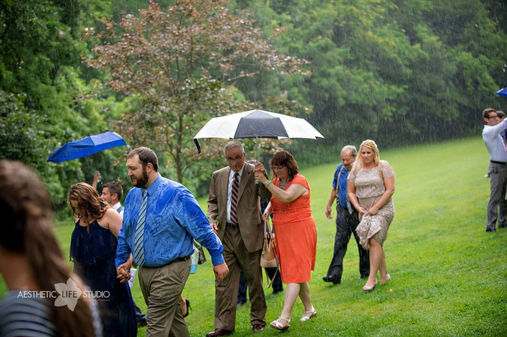 stone mill inn hallam pa wedding 056.jpg
