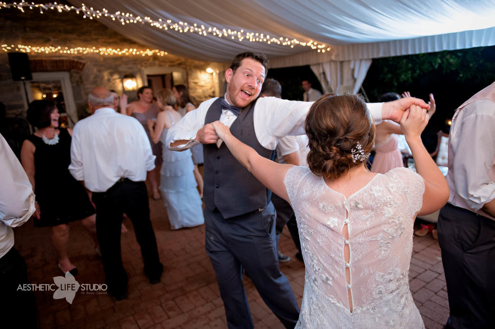 stone mill inn hallam pa wedding 097.jpg