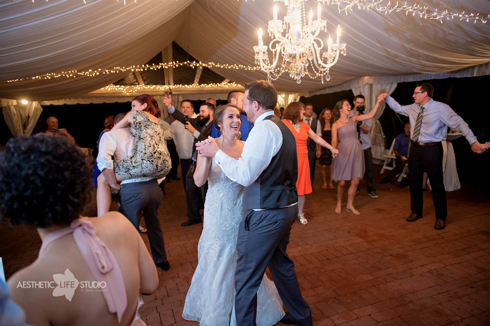 stone mill inn hallam pa wedding 098.jpg