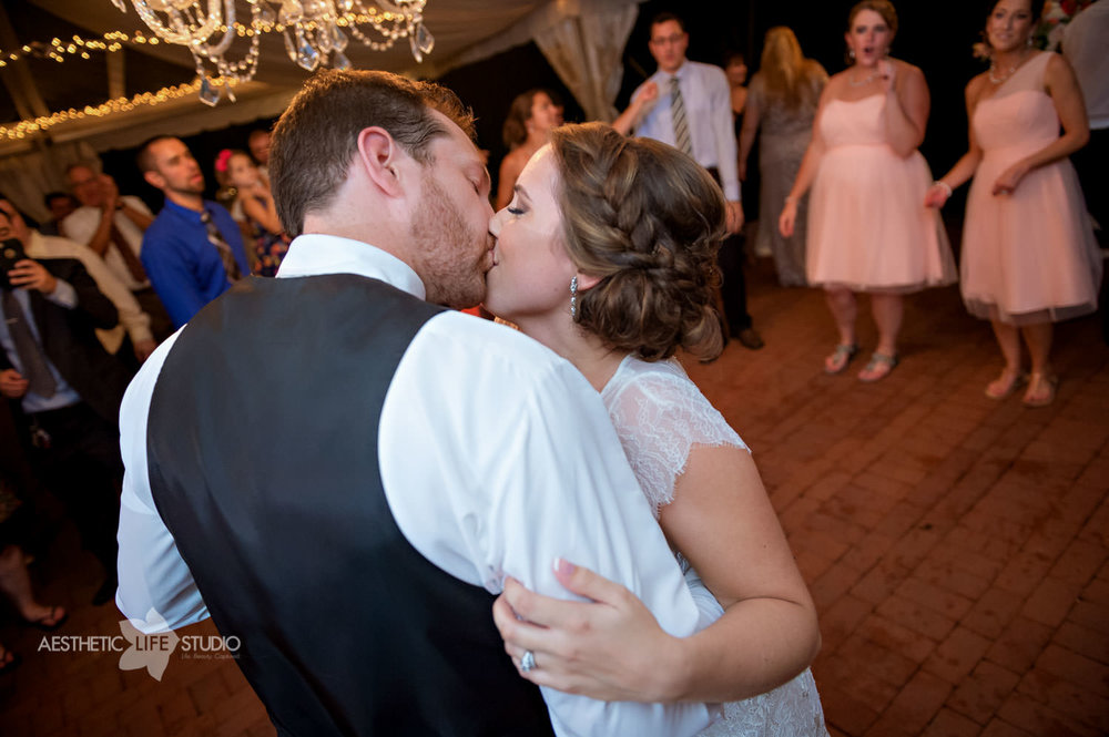 stone mill inn hallam pa wedding 099.jpg