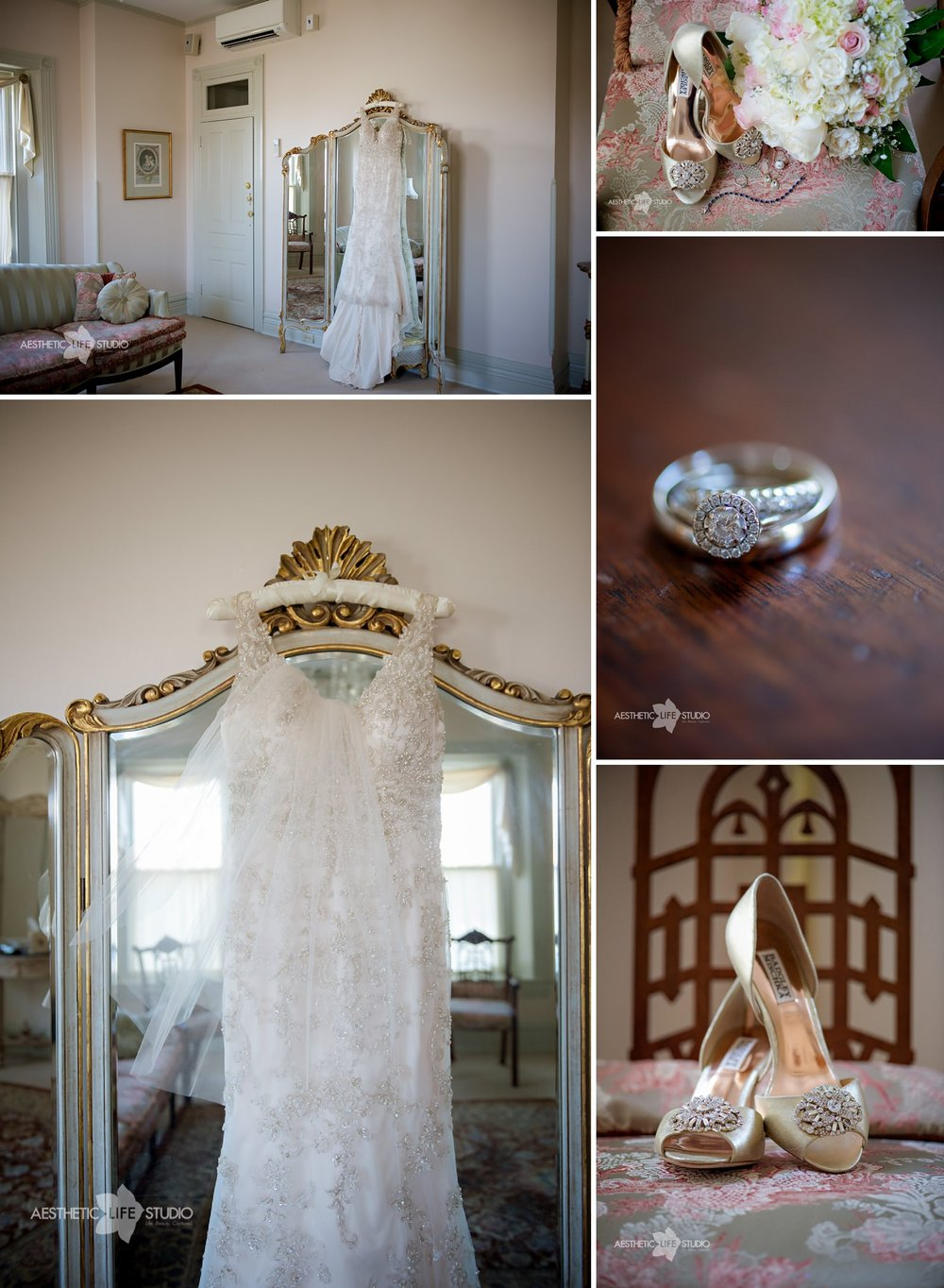 ceresville mansion wedding 001.jpg