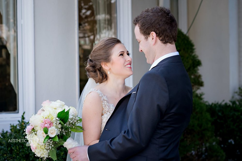 ceresville mansion wedding 012.jpg