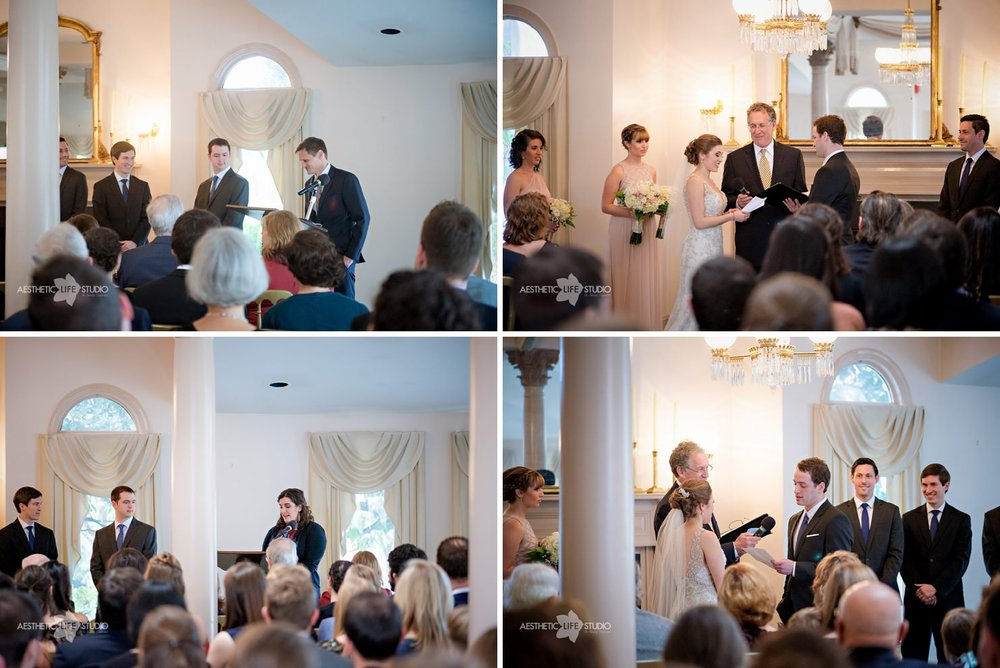ceresville mansion wedding 019.jpg