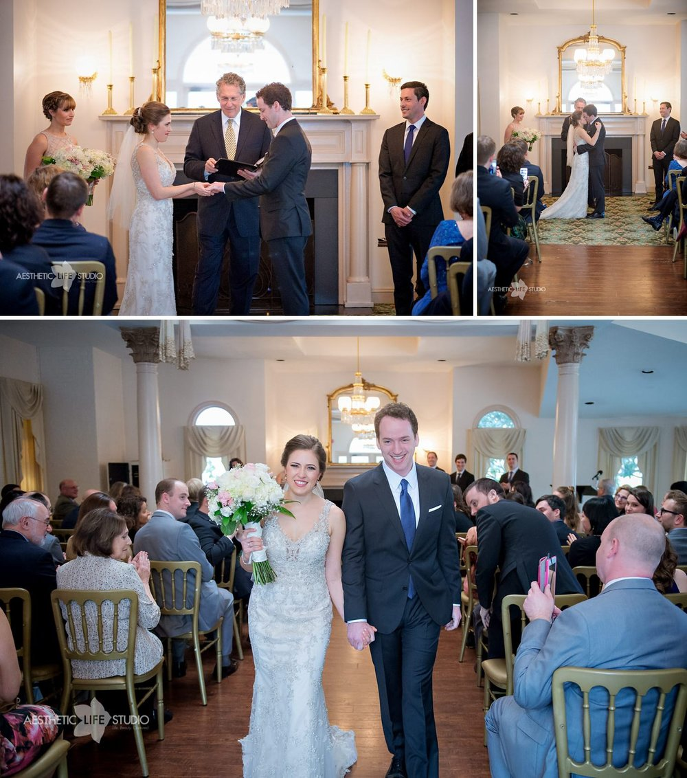 ceresville mansion wedding 020.jpg