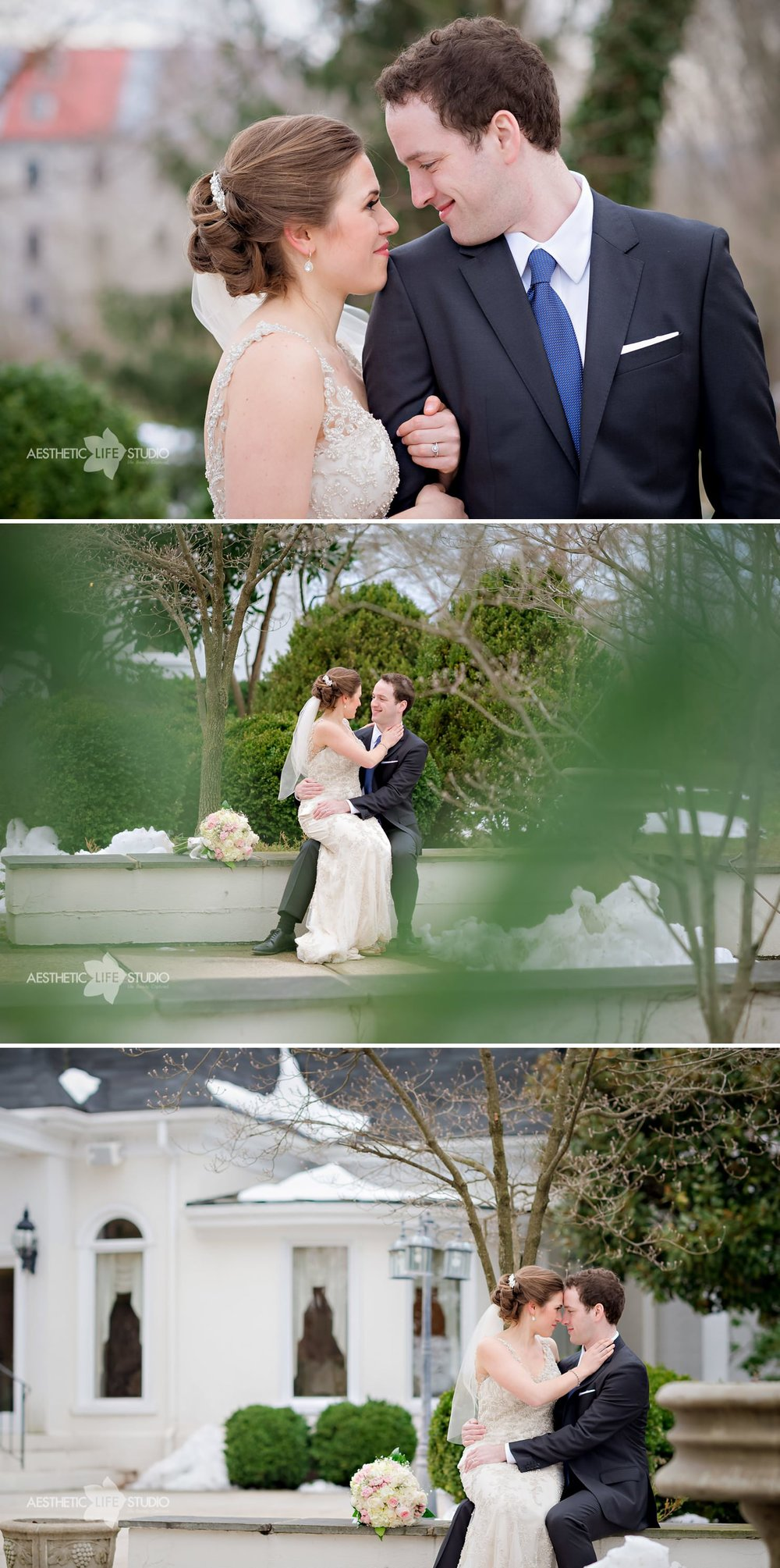 ceresville mansion wedding 023.jpg