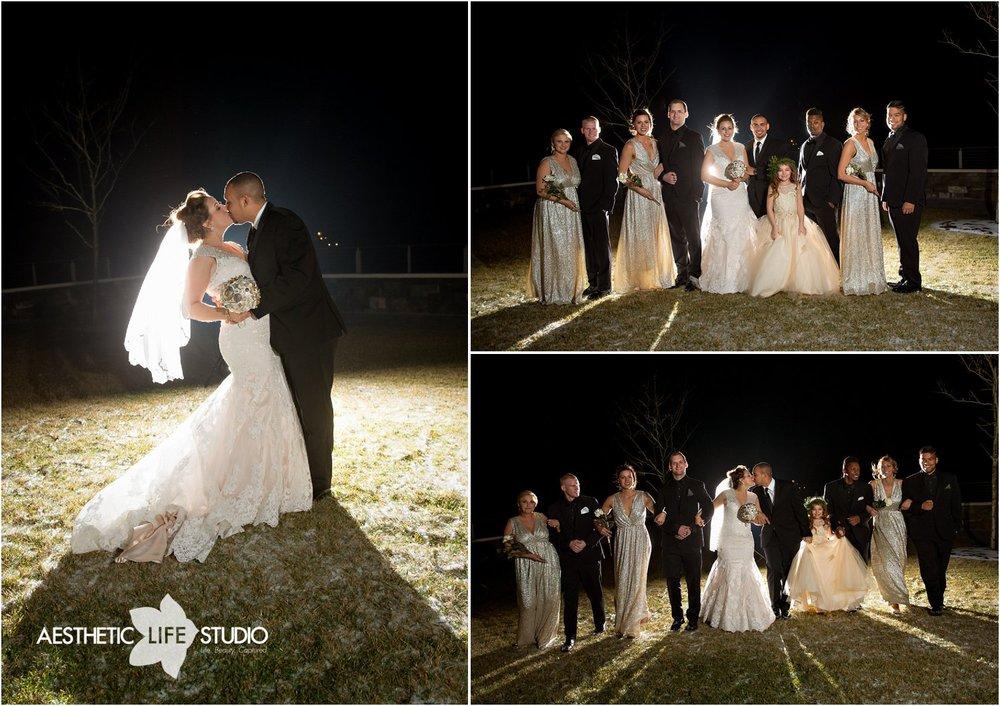 l&j_wed_0336_WEB.jpg