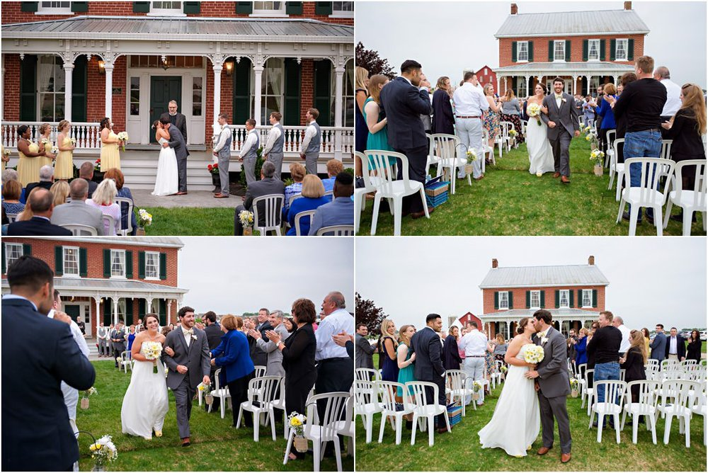Elmwood Farm williamsport md wedding 016.jpg