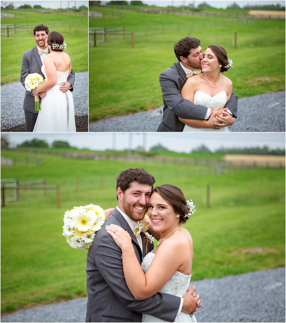 Elmwood Farm williamsport md wedding 021.jpg