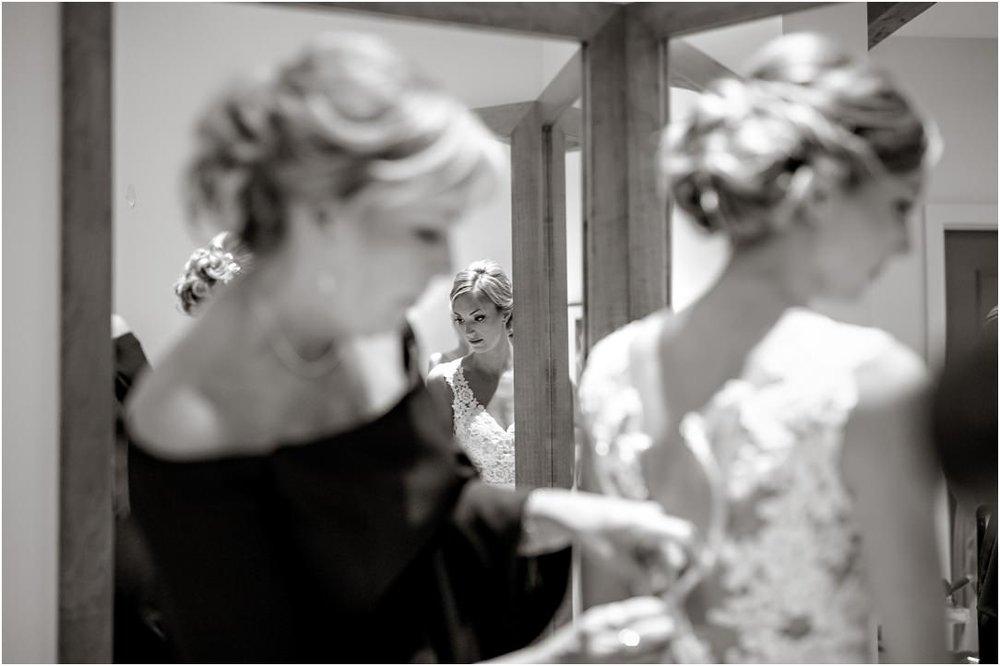 Highland Lodge Liberty Mountain Resort Wedding 006.jpg