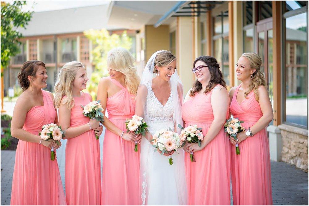 Highland Lodge Liberty Mountain Resort Wedding 012.jpg