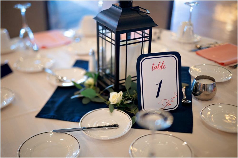 Highland Lodge Liberty Mountain Resort Wedding 015.jpg