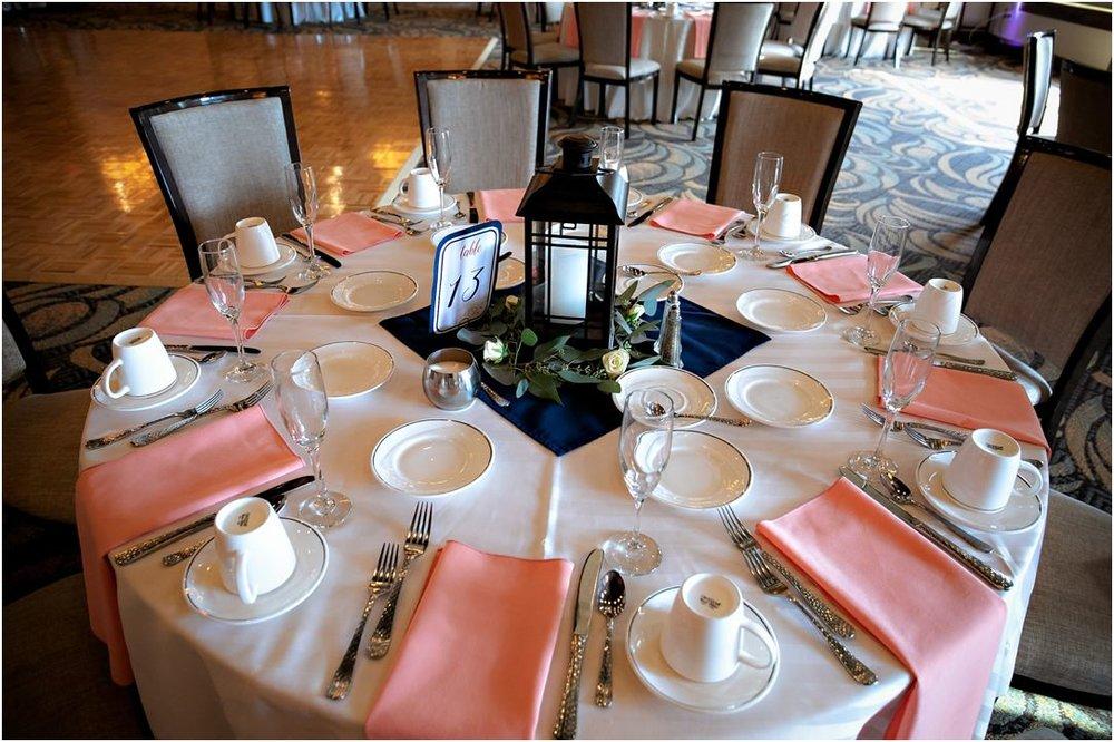 Highland Lodge Liberty Mountain Resort Wedding 016.jpg