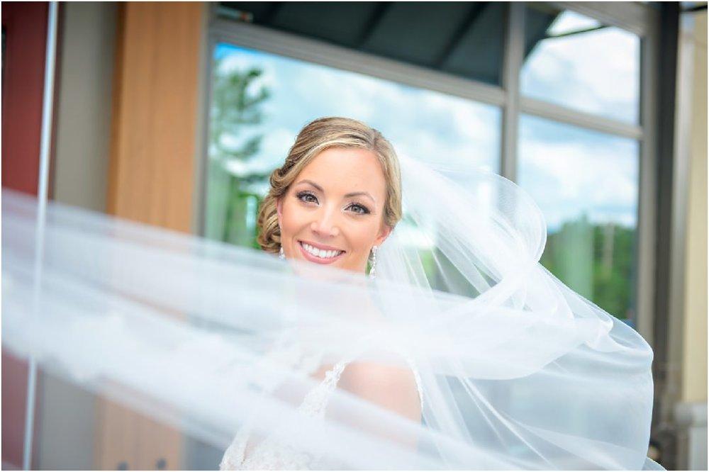 Highland Lodge Liberty Mountain Resort Wedding 018.jpg