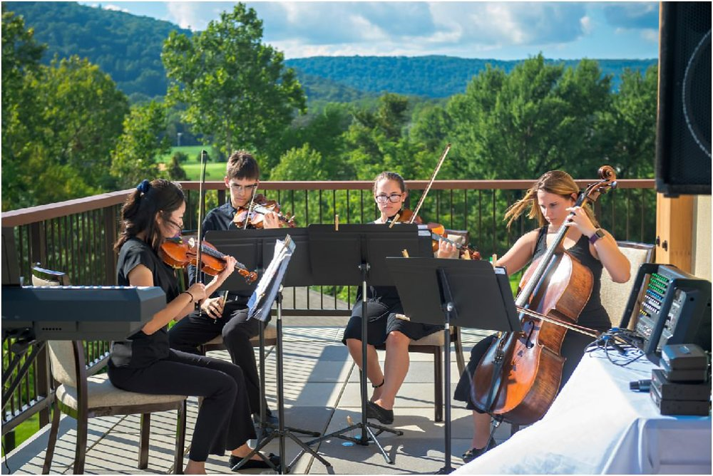 Highland Lodge Liberty Mountain Resort Wedding 022.jpg