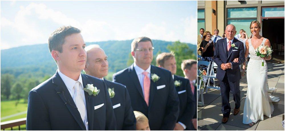 Highland Lodge Liberty Mountain Resort Wedding 024.jpg