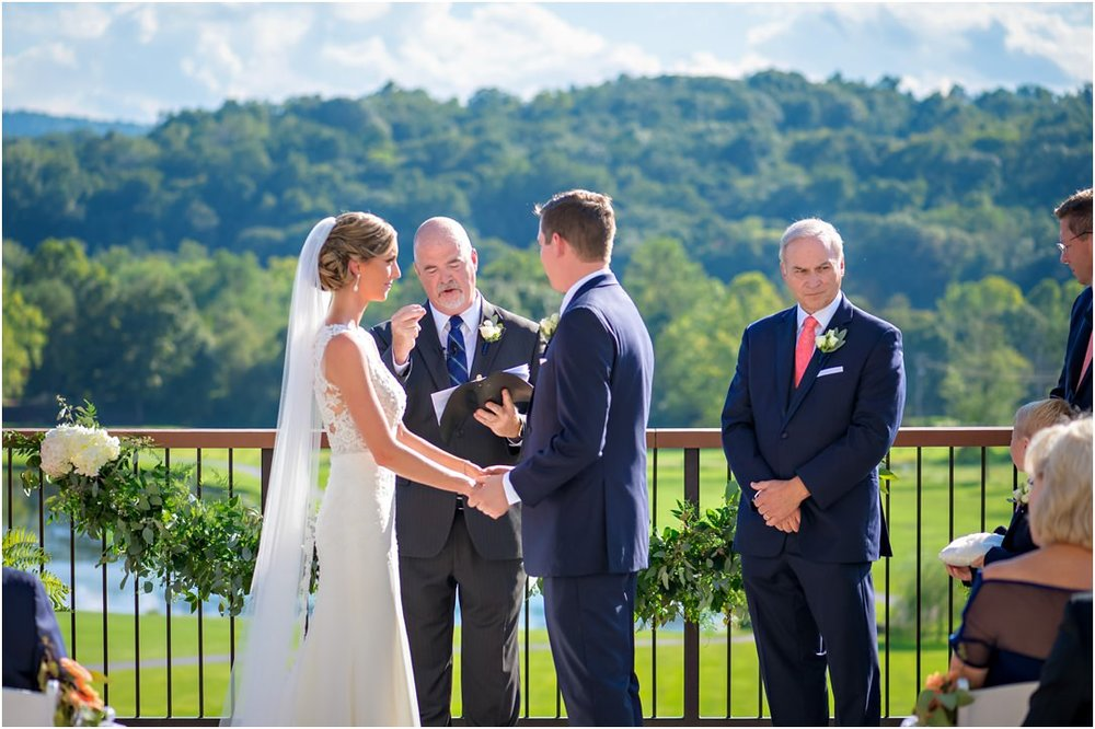 Highland Lodge Liberty Mountain Resort Wedding 030.jpg