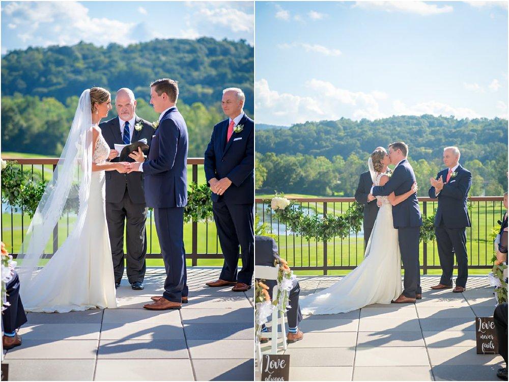 Highland Lodge Liberty Mountain Resort Wedding 032.jpg