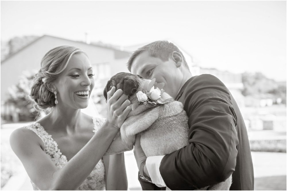 Highland Lodge Liberty Mountain Resort Wedding 035.jpg