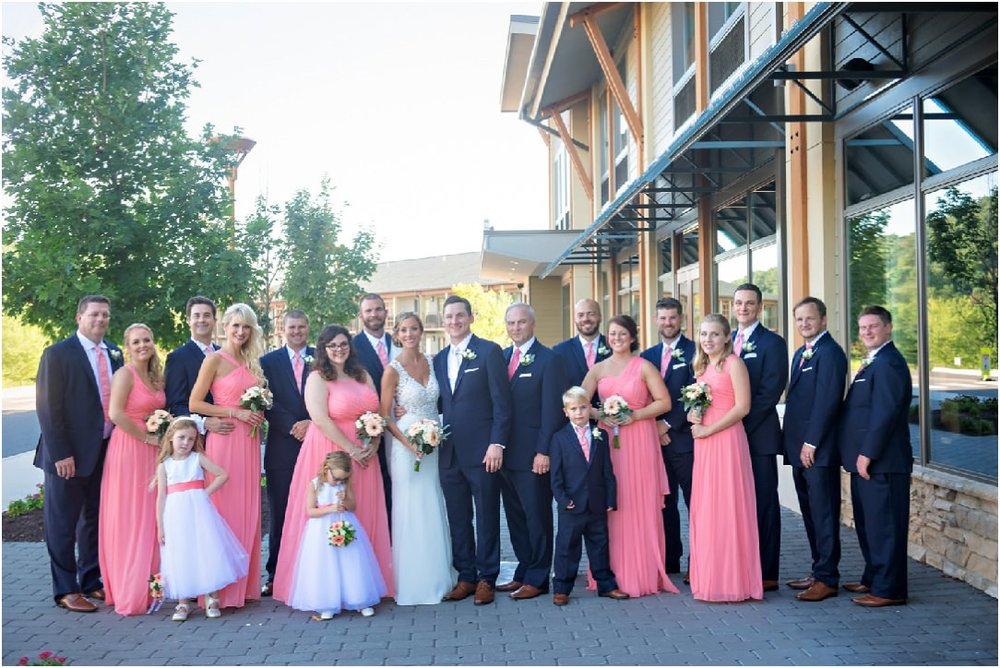 Highland Lodge Liberty Mountain Resort Wedding 039.jpg