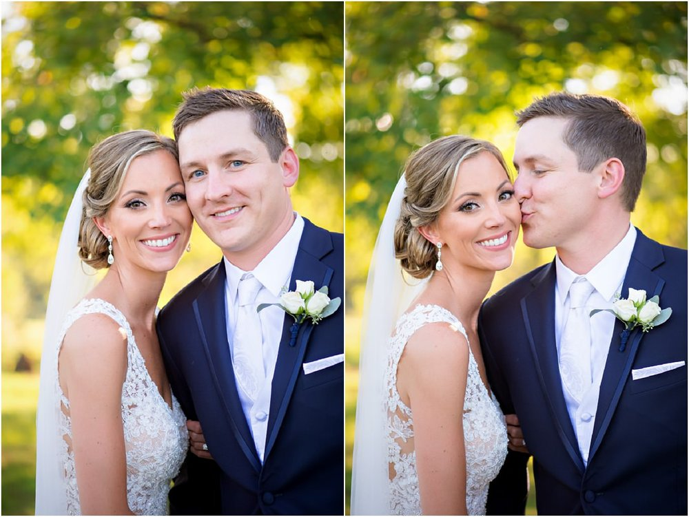 Highland Lodge Liberty Mountain Resort Wedding 045.jpg