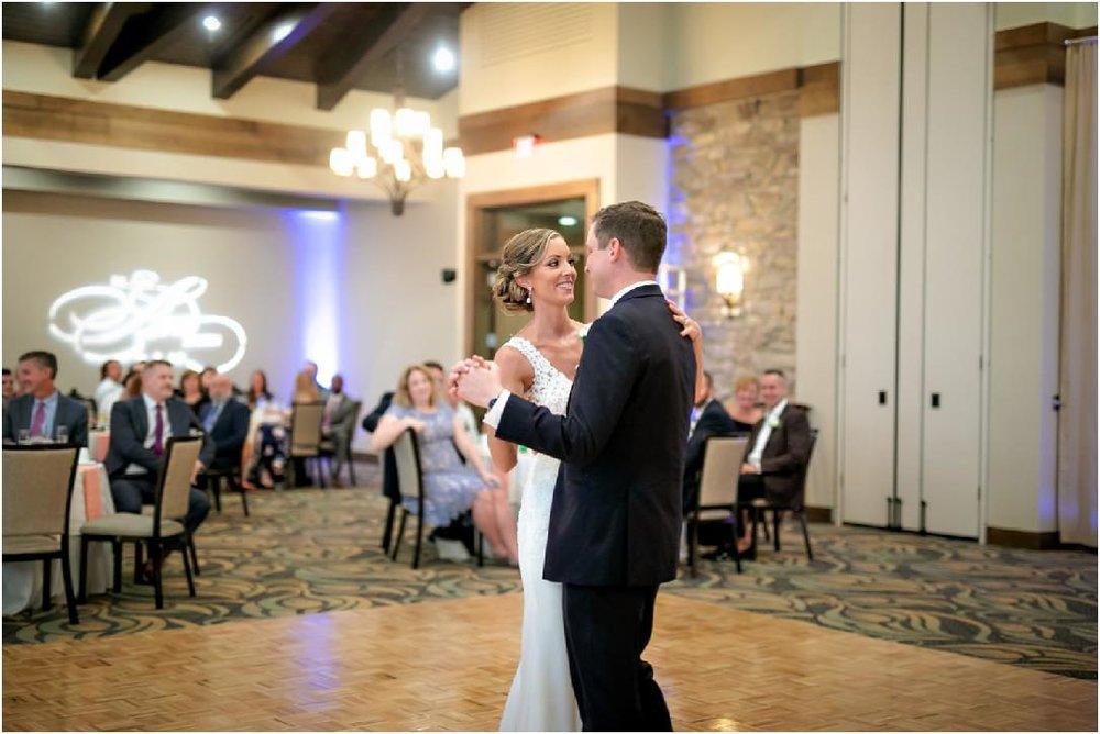Highland Lodge Liberty Mountain Resort Wedding 049.jpg