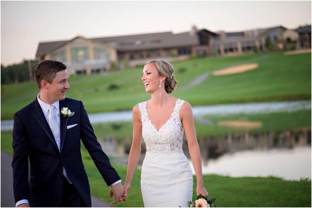 Highland Lodge Liberty Mountain Resort Wedding 055.jpg