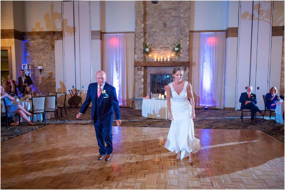 Highland Lodge Liberty Mountain Resort Wedding 061.jpg