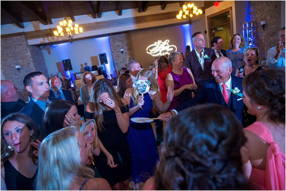 Highland Lodge Liberty Mountain Resort Wedding 063.jpg