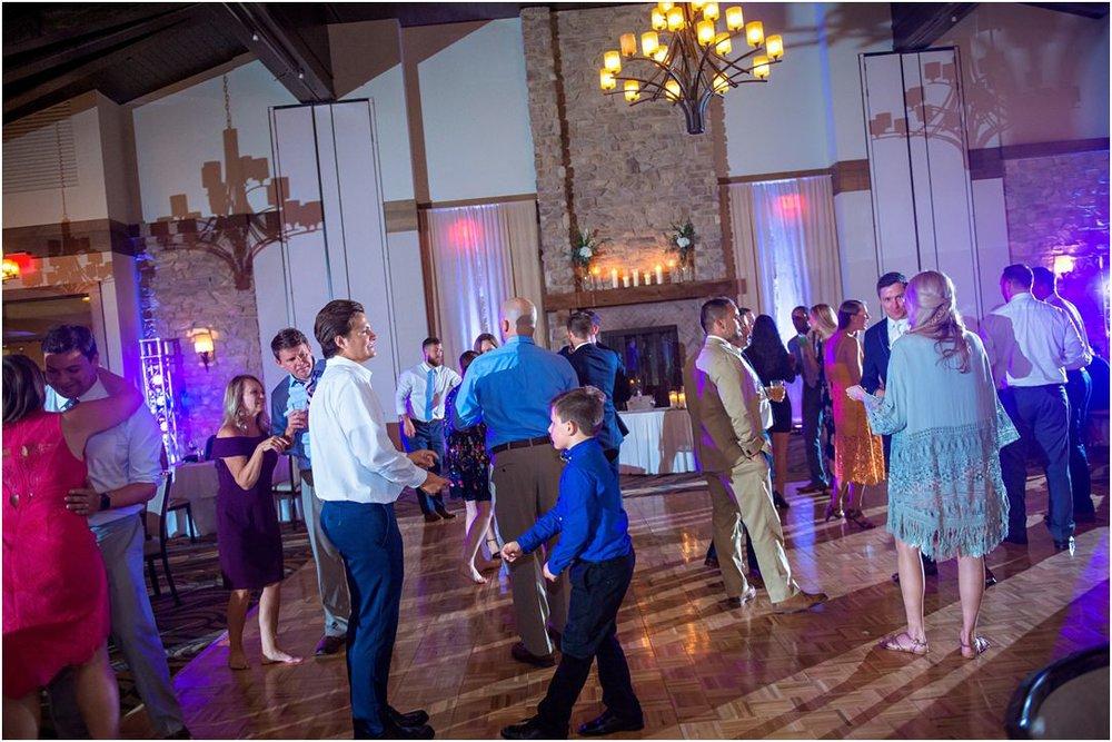 Highland Lodge Liberty Mountain Resort Wedding 065.jpg