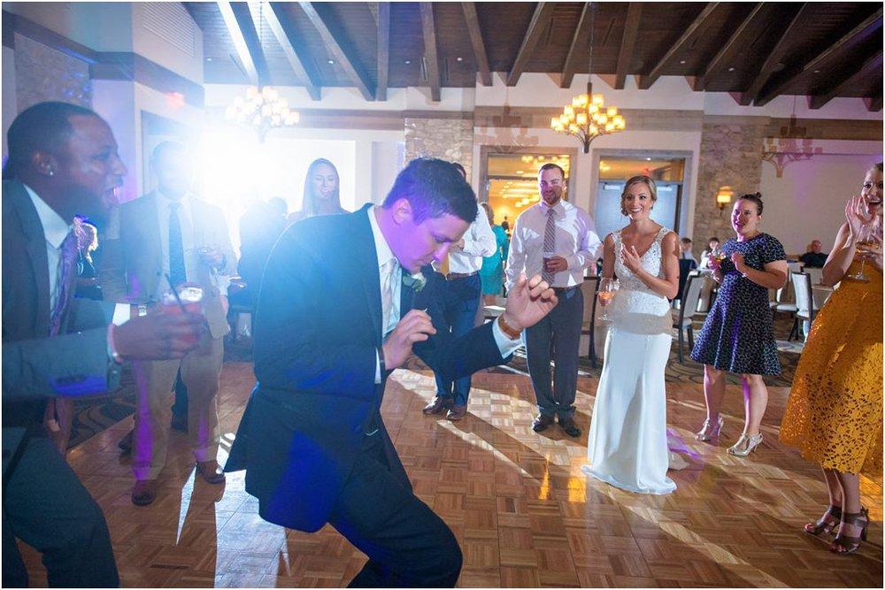 Highland Lodge Liberty Mountain Resort Wedding 066.jpg