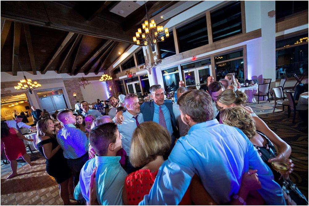 Highland Lodge Liberty Mountain Resort Wedding 069.jpg