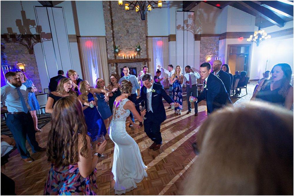 Highland Lodge Liberty Mountain Resort Wedding 071.jpg