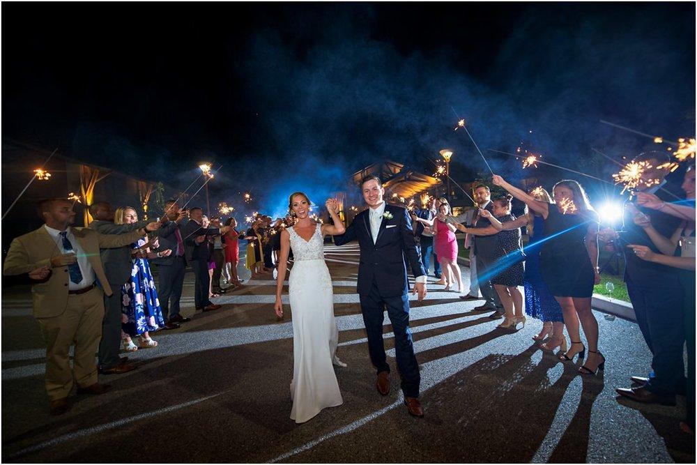Highland Lodge Liberty Mountain Resort Wedding 073.jpg