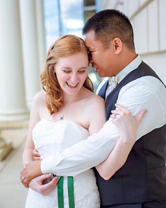 love - by Lexi ⠀⠀⠀⠀⠀⠀⠀⠀⠀ #weddingday #wedding #weddingwire #weddingphotogrphy #weddingphotographer #weddingphoto #bride