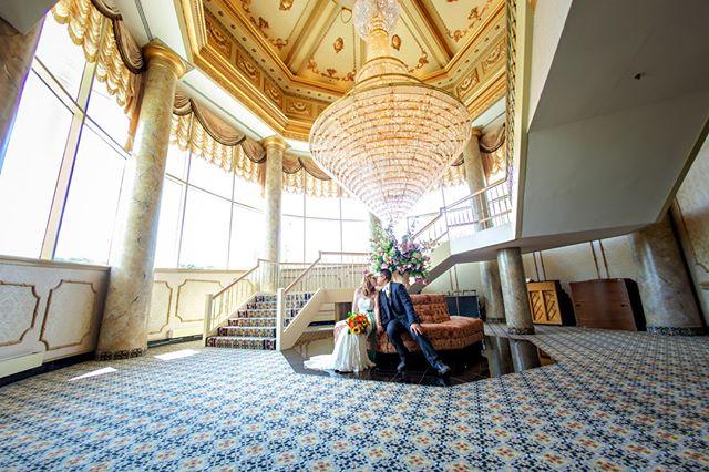 love - by Lexi ⠀⠀⠀⠀⠀⠀⠀⠀⠀ ⠀⠀⠀⠀⠀⠀⠀⠀⠀ #weddingday #wedding #weddingwire #weddingphotogrphy #weddingphotographer #weddingphoto #bride