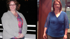 welligee-weight-loss-1