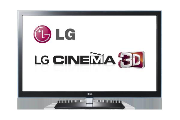 LG-Infinia-55LW6500-55-Inch-Cinema-3D-1080p-240-Hz-LED-HDTV.png