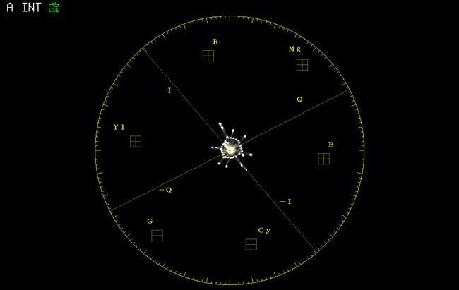logc_vector_x1.jpg