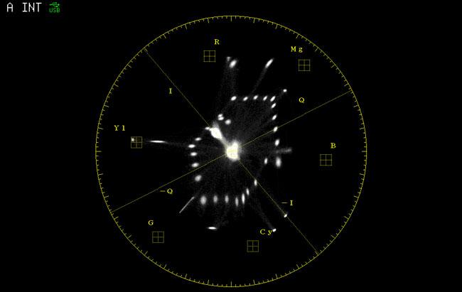 rec709_vector_x1.jpg