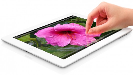 new-ipad-3-retina.jpeg