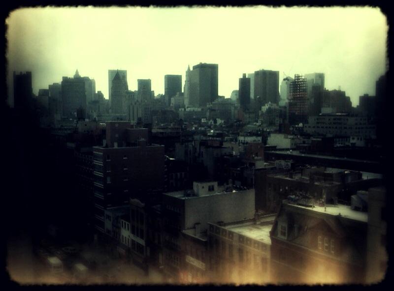 photoy.jpg